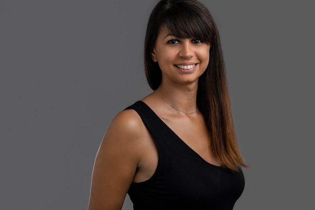 Sandra Cledes