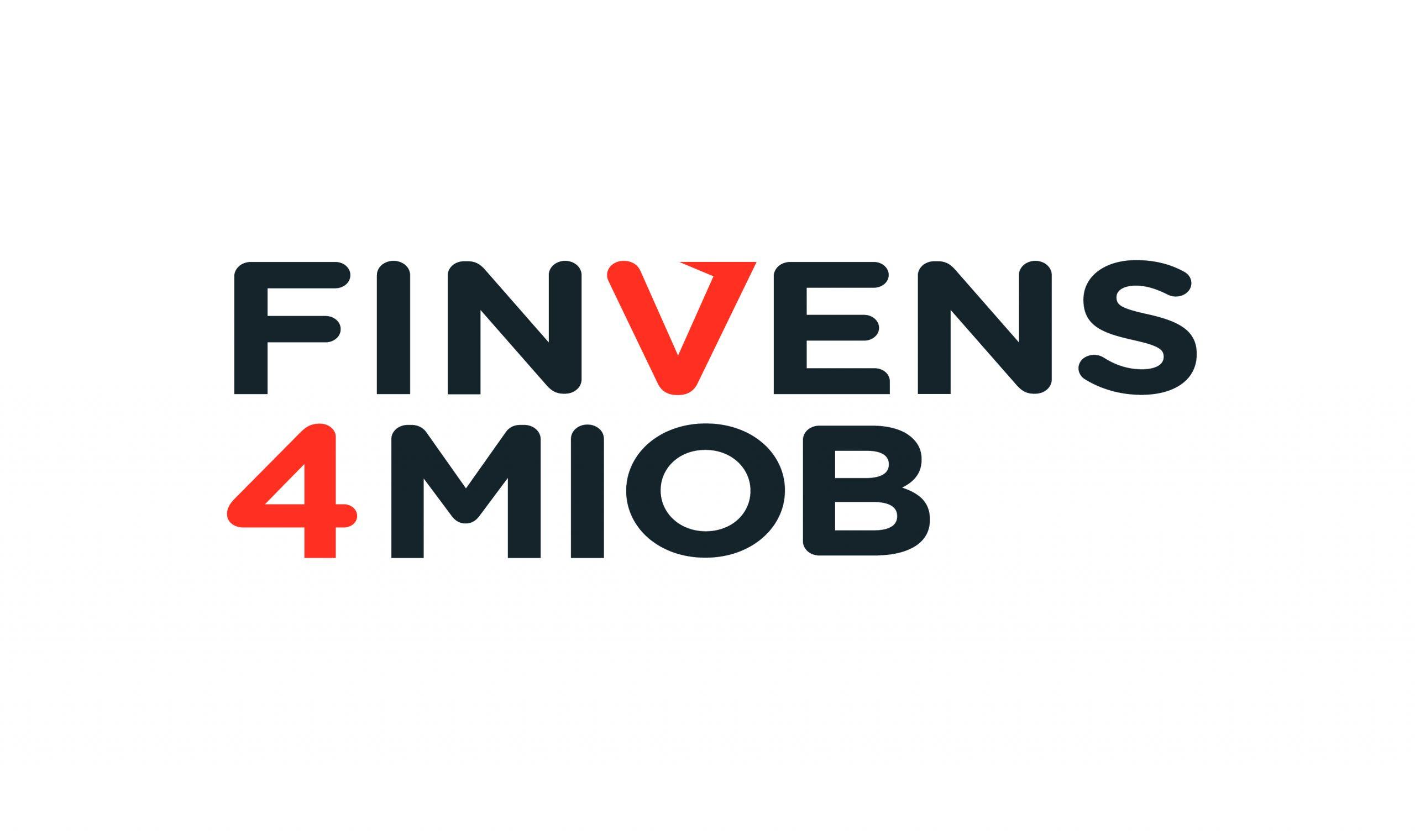 Logo Finvens 4 MIOB